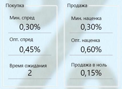set-percent.png